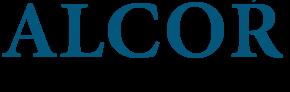 ALCOR LOGISTICS | SPEDYCJA - TRANSPORT międzynarodowy i krajowy